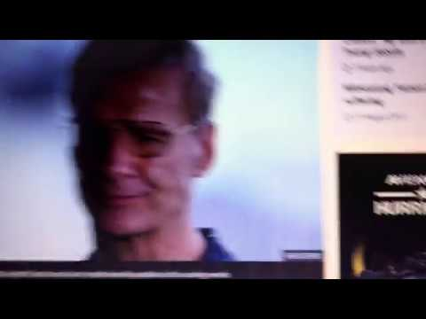 !Adm. AuCoin REMOVED! ALNIC~CRYSTAL COLLUSION! FITZGERALD~MCCAIN ATTACK(!)