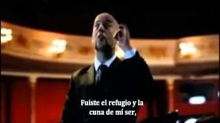 Unheilig - An deiner Seite - A tu lado - Español