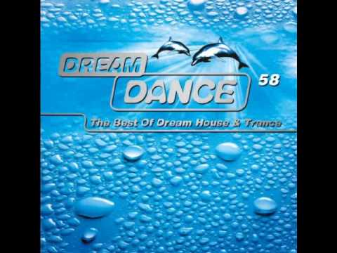 ♪♪  Future Breeze ft. Scoon & Delore - Temple Of Dreams 2010  ♪♪