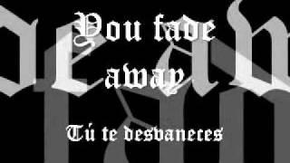 Lacuna Coil - Shallow End (subtitulado ingles-español) by Alessa