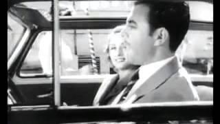 Os Tres da Vida Airada - 1951
