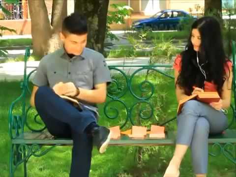 Ofigennyy Klip Pro Lyubov so smyslom Vy smotrite kanal VIP Video na TopVideomp4 YouTube