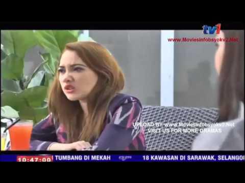 Download CIK KEJU IKAN MASIN PART 1