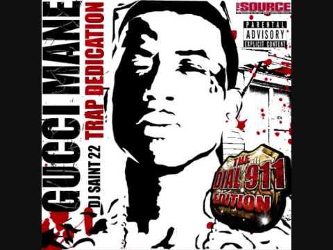 Gucci Mane - Stupid