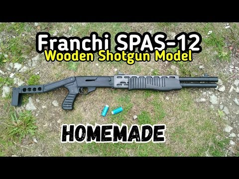 spas-12-how-to-make-a-wooden-shotgun