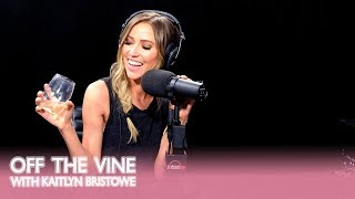 Becca & Garrett: What We Didn't See On The Bachelorette | Off The Vine with Kaitlyn Bristowe