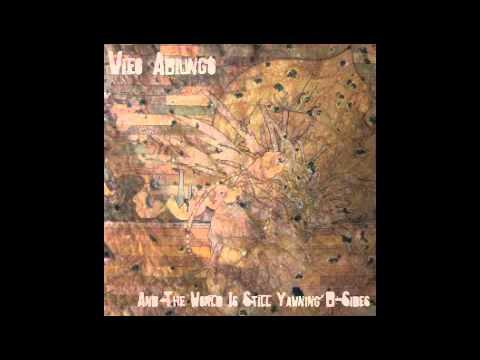 Vieo Abiungo - Cold Clotted Limbs