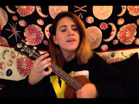build me up buttercup (cover) CAILIN