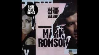 Valerie - Amy Winehouse (feat. Mark Ronson)