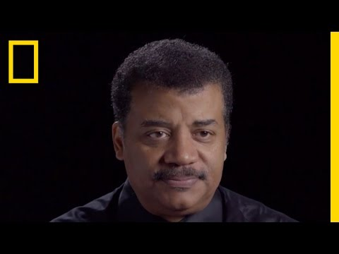 20 Questions with Neil deGrasse Tyson | StarTalk