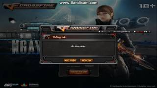 Share acc TTL 19 vip