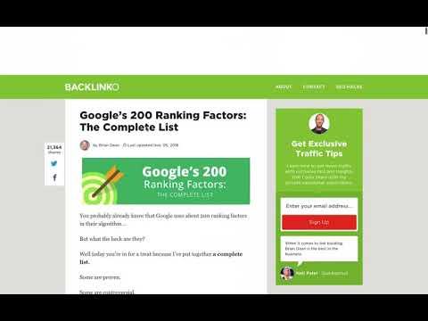 #1 SEO Company Brisbane: Dynasty Digital Network   Search Engine Optimization