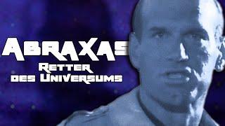 Abraxas (Abenteuerfilm in voller Länge, ganze Filme auf deutsch)