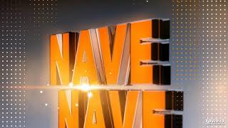 Simefree ft Henny C - Nave Nave
