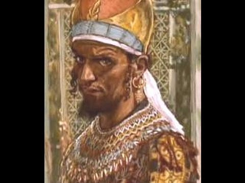 HEBREW KINGDOM OF JUDAH FOUND   IN WEST AFRICA !!!!!!!! MAPS   YouTube