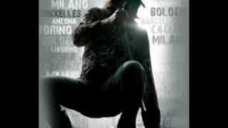 Vasco Rossi - Ad Ogni Costo nuovo singolo 2009 + Download Testo