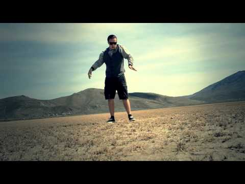 Ragga Twins Bad Man skrillex Remix 'DANCE'