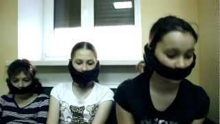 """""""Черная маска"""""""