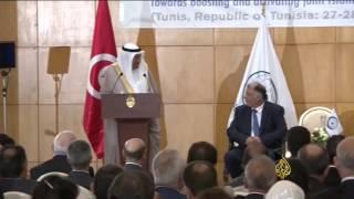 نيويورك تايمز: مصر تعادي السعودية حليفها الأهم.. وخبراء: الرياض لن تتوقَّف عن دعم السيسي