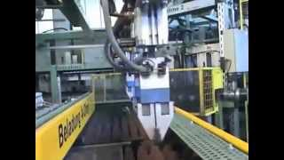How Wusthof Knives are Made: Solingen, Germany