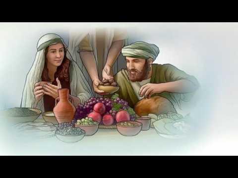REUNION JW MODELO COMPLETA (2 8 ENERO) PERLAS ESCONDIDAS Y ESTUDIO BIBLICO