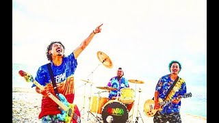 Download WANIMA「シグナル」OFFICIAL MUSIC VIDEO