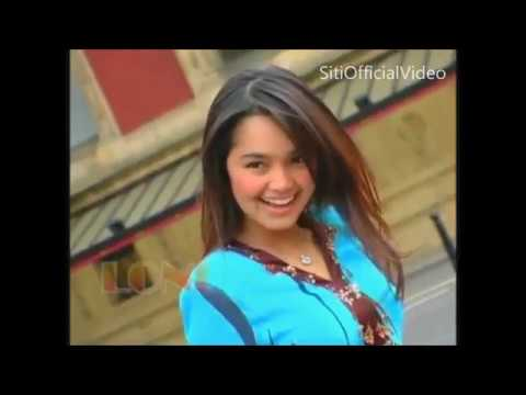 Dato Siti Nurhaliza - Siti Situ Sana Sini