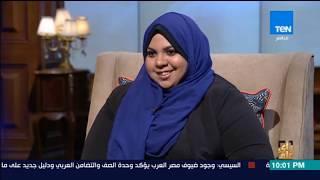 رأي عام | قاعدة محمد نجيب العسكرية وحوار خاص عن استقلال الفتيات - حلقة 22 يوليو 2017 - كاملة