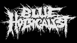 Blue Holocaust - Cat O'Nine Tails