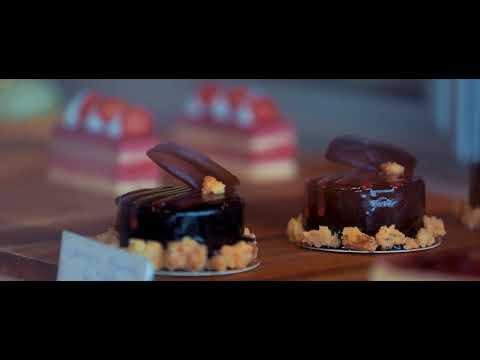Raine & Horne Sans Souci Property Video | 59 Park Road Sans Souci NSW 2219