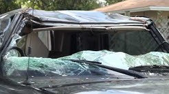 Best 24 hour Emergency Auto Glass Repair Bakersfield