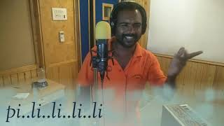 || Pi Li Li Li Li New Marathi Song || Sainath Patole New Song ||