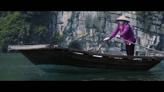Вьетнам / Vetnam