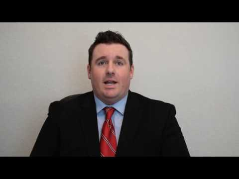 Global Insurance Solution Military Insurance Welcome Video