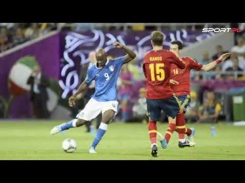 Panowanie Hiszpanii prędko się nie skończy. Główny faworyt na mundialu w Brazylii!