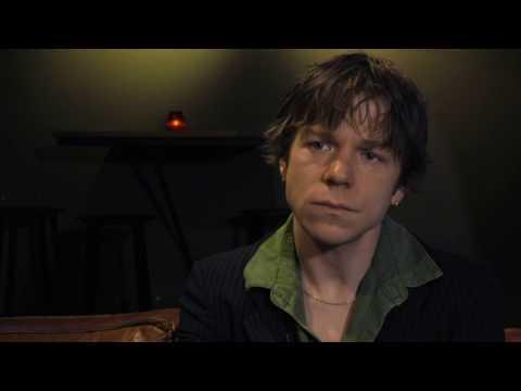 Cage The Elephant interview - Matt Shultz