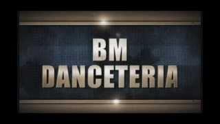 Download DVD BM DANCETERIA   MELO DE GATINHA JAYRES RMX DOUGLAS DJ