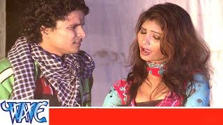 Download Hindi Video Songs - लालटेन बुताके डालब Lalten Butake Dalab - Powerfull Pichkari - Bhojpuri Hot Holi Songs 2015 HD