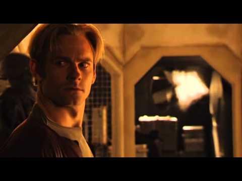 Flash Gordon 2007 S01E22 FiNAL FRENCH DVDRiP XViD ANDR0S