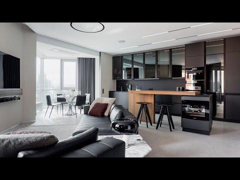 S-Classic Дизайн-Бюро. Реализация проекта - Шаг Вперёд. Иркутск 2019