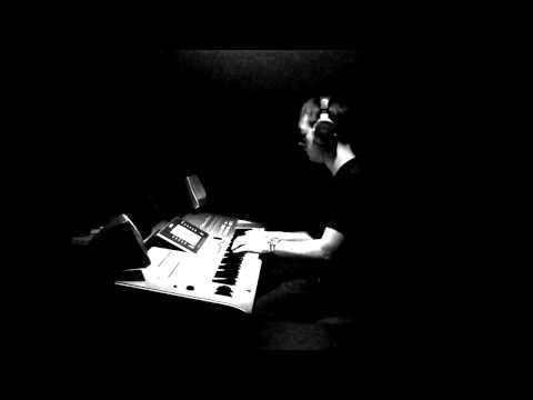 Ludovico Einaudi - Fly (Piano Cover) Ziemlich beste Freunde Filmmusik