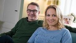 UPplus: Hei hei, Anu ja Antti