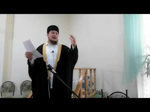 Лечение от коронавируса в Коране