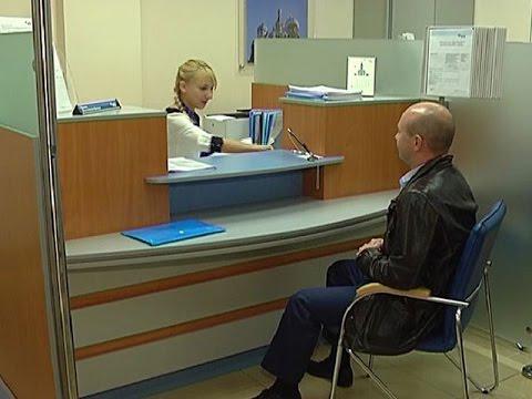 Курское отделение банка ВТБ вошло в ТОП 15 по объемам выдачи кредитов среднему бизнесу