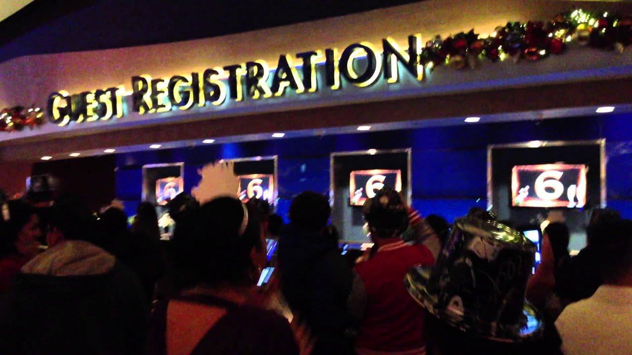 Morongo casino resort and spa and new years eve tohono oodham casino