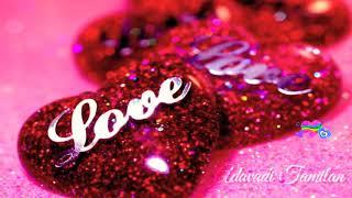 #Creativity#lovely heart BGM💘🌹#tamil status#Tamil song #Kavan songs downloadisaimini Kavan 🌹🌹