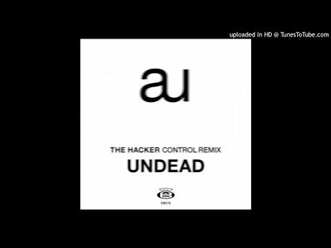 Unknown Artist - Undead (The Hacker Control Remix)