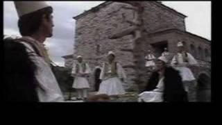 Music of Epirus: UNESCO on Albanian Poly...