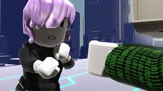 ROBLOX Dimension MEME Animation