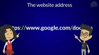 Learn how URLs are used in phishing emails - Free cybersecurity online course - Password Coach - Q4